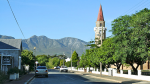 Stanford, Western Cape