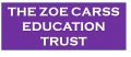 The Zoe Carrs Education Trust